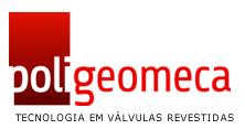 Poligeomeca